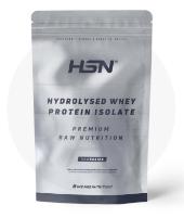 Proteinhydrolysat