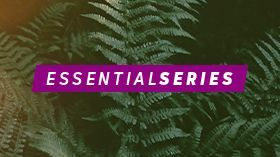 EssentialSeries