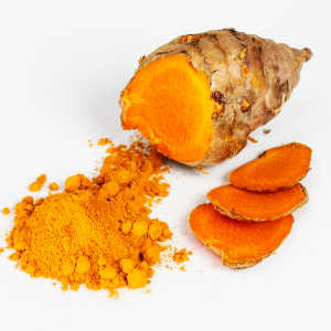 Turmeric Benefits and Properties