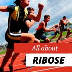 Ribose