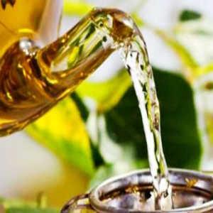 Diuréticos Naturales – Lucha contra la retención de líquidos