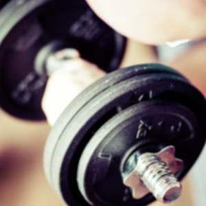 Óxido nítrico con creatina en el deporte