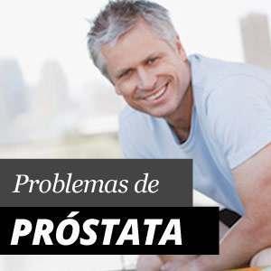 Suplementos para la Salud de la Próstata