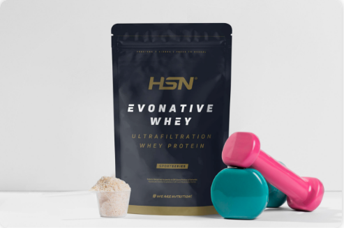protein recommended quantity