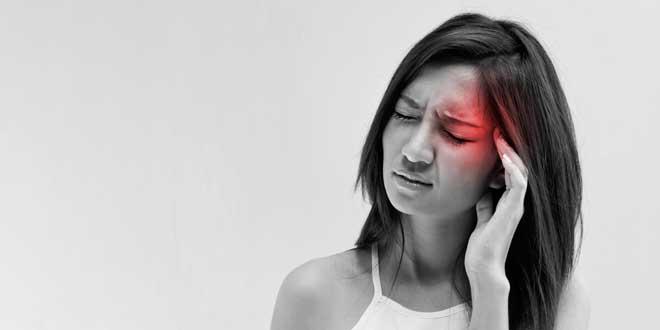 Efectos secundarios del Triptofano