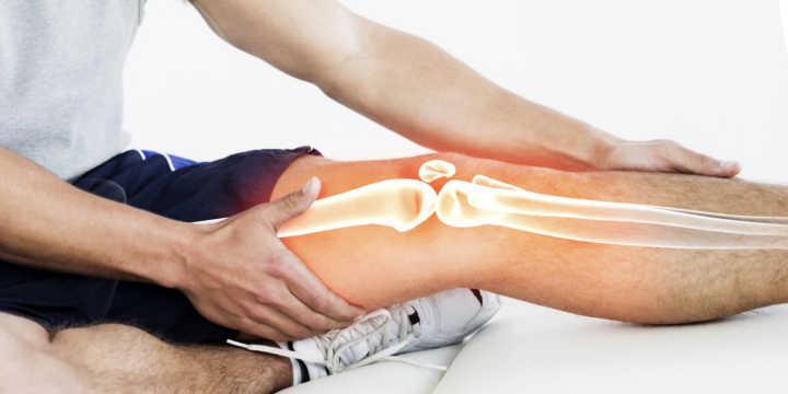 Vitamina K2 y la osteoporosis