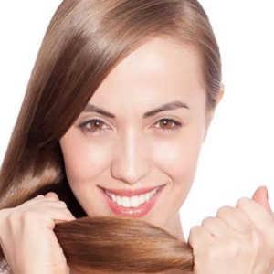 Vitaminas para el cabello Beneficios y Propiedades