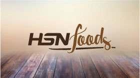 HSNfoods