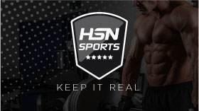 HSNsports
